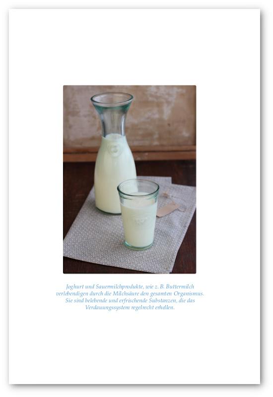 milchsaeure-buttermilch