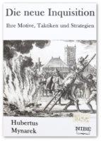 mynarek-inquisition-sektenjagd