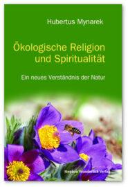 mynarek-oekologische-religion