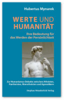 mynarek-werte-humanitaet
