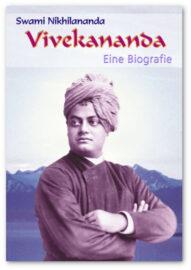 nikhilananda-vivekananda