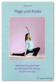 oers-yoga-und-krebs