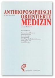otto-wolff-anthroposophie-medizin