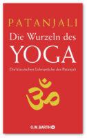 patantjali-die-wurzeln-des-yoga