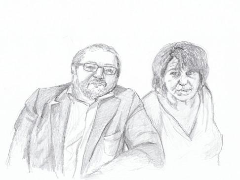 poehlmann-buchmann-zusammenarbeit