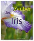 preussler-iris