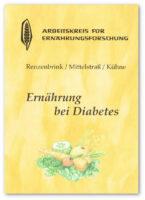 renzenbrink-ernaehrung-bei-diabetes