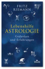 riemann-lebenshilfe-astrologie