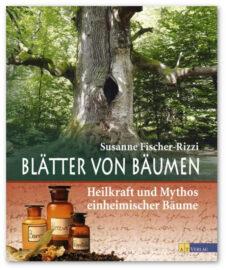 rizzi-ebenhoch-blaetter-von-bauemen