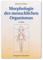 rohen-morphologie-des-menschlichen-organismus