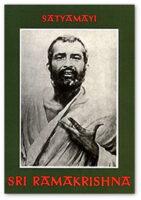 satyamayi-sri-ramakrisna-ein-lebensbild
