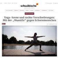 schaebische-zeitung-heinz-grill