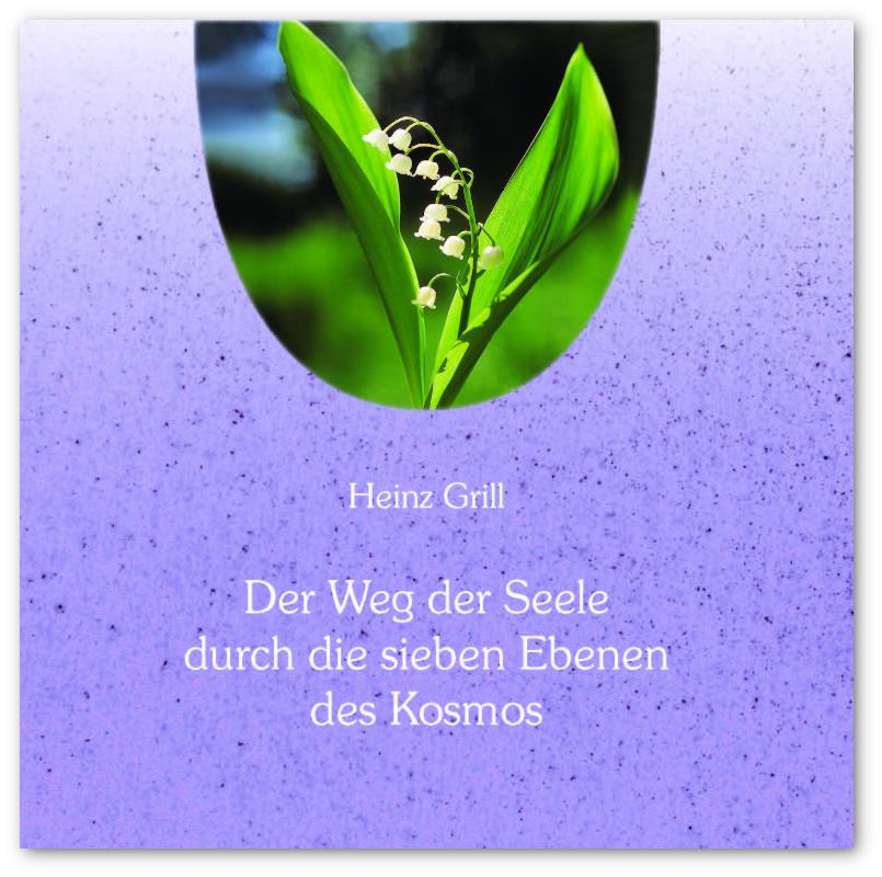 seele-nach-dem-tod