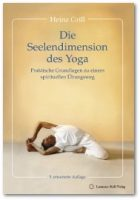 grill-seelendimension-yoga