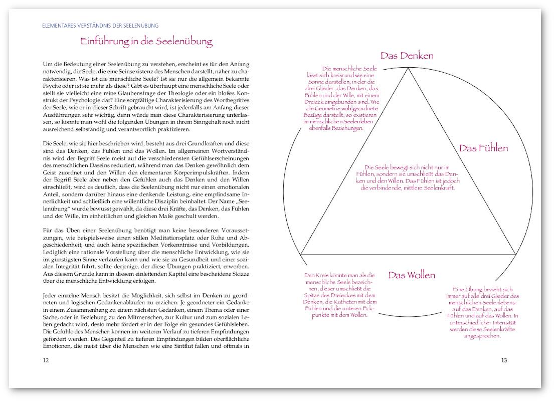 seelenuebung-denken-fuehlen-wollen-1