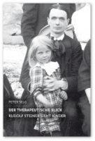 selg-der-therapeutische-blick