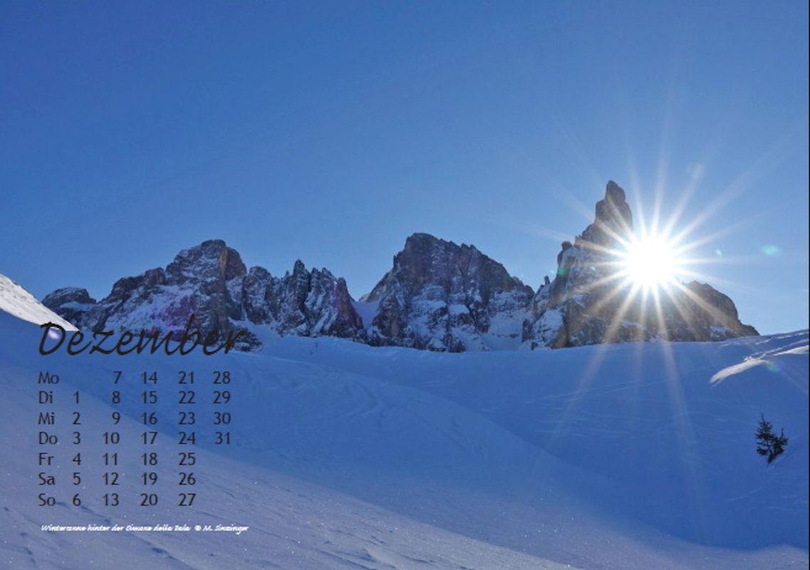 sinzinger-martin-kalender-2020-dezember
