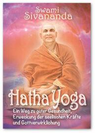 sivananda-hatha-yoga