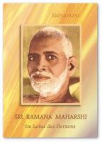 stayamayi-sri-ramana-maharshi