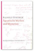 steiner-aegytische-mythen-mysterien