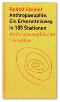 steiner-anthroposophie-leitsaetze