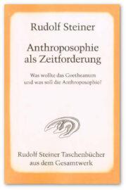 steiner-anthroposophie-zeitforderung