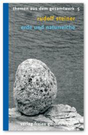 steiner-erde-und-naturreiche