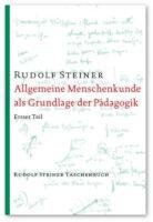 steiner-menschnkunde-paedagogik