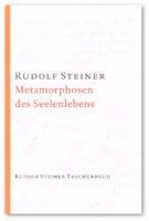 steiner-metamorphosen-des-seelenlebens