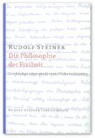 steiner-philosophie-der-freiheit