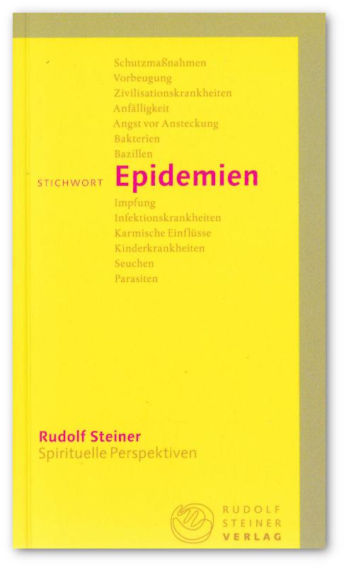 steiner-stichwort-epidemien