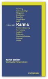 steiner-stichwort-karma