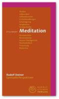 steiner-stichwort-meditation