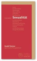 steiner-stichwort-sexualitaet