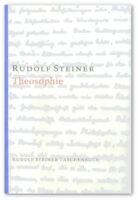 steiner-theosophie