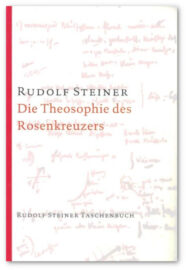steiner-theosophie-rosenkreuzer