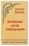 steiner-weltraetsel-anthroposophie