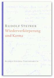 steiner-wiederverkoerperung-karma-2