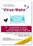 virus-wahn