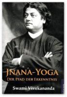 vivekananda-jnana-yoga