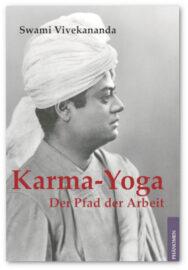 vivekananda-karma-yoga