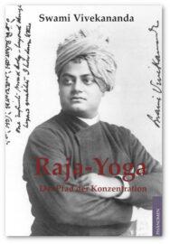 vivekananda-raja-yoga