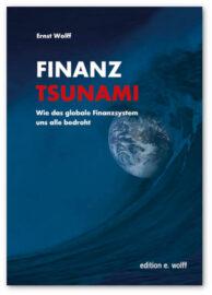 wolff-finanz-tsunami