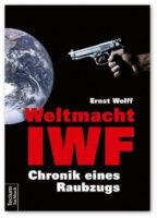 wolff-iwf