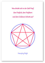 boegele-zahl-fuenf