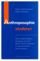 zimmermann-schmidt-anthroposophie-studieren